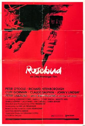 Rosebud_-_1975_-_Film_Poster