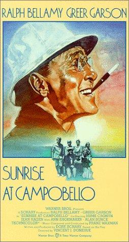 Sunrise_at_Campobello_film