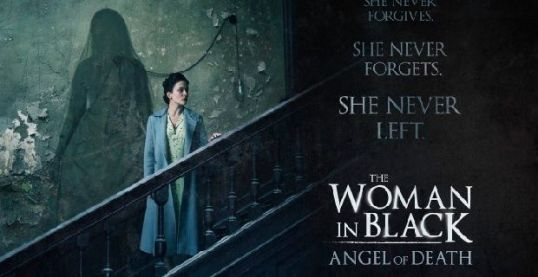The-Woman-in-Black-poster-excerpt
