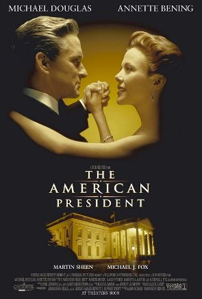 The_American_President_(movie_poster)