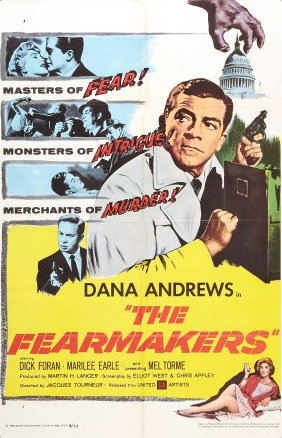 The_Fearmakers_film_poster