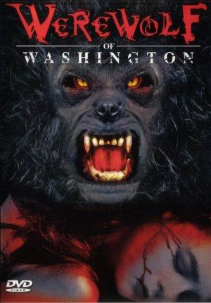 The_Werewolf_of_Washington_FilmPoster