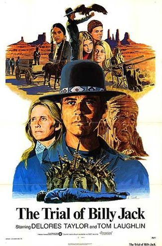 Trial_of_billy_jack
