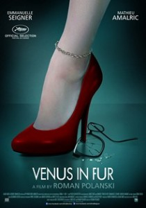 Venus_in_Fur_poster