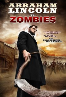Abraham_Lincoln_vs._Zombies_(movie_poster)