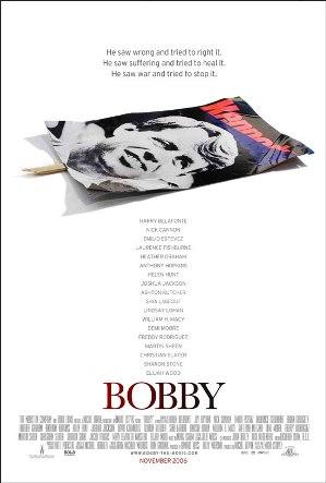 Bobby_poster