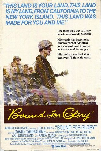 Bound_for_glory_Poster