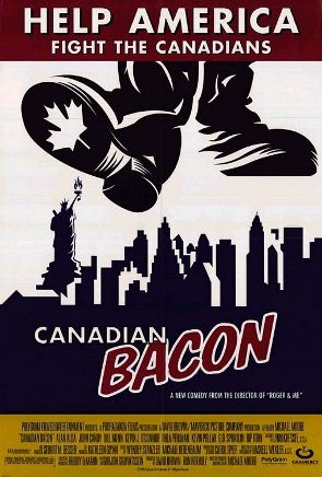 Canadian_Bacon_(movie_poster)