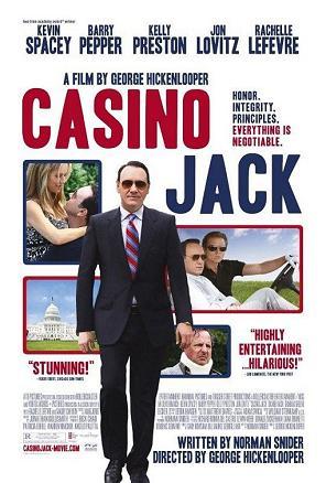 Casino_Jack