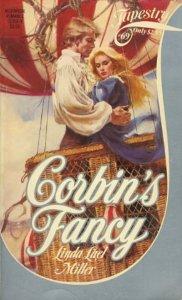 Cobin's Fancy
