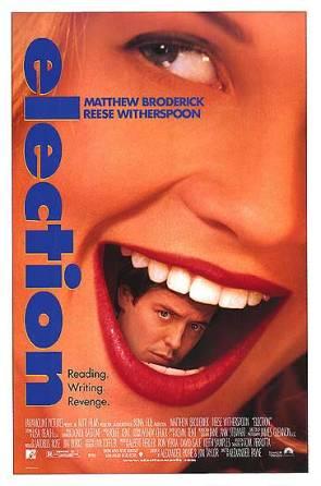 Election_1999film