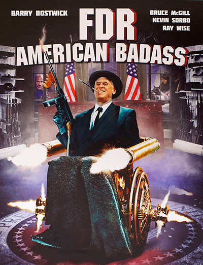 FDR-American-Badass-movie-poster