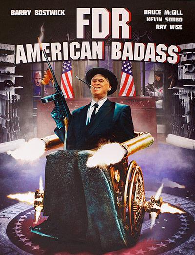 FDR-American-Badass-movie-poster