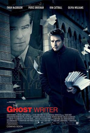 Ghostwriterlarge