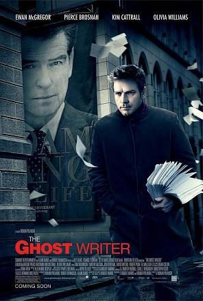 Ghostwriterlarge