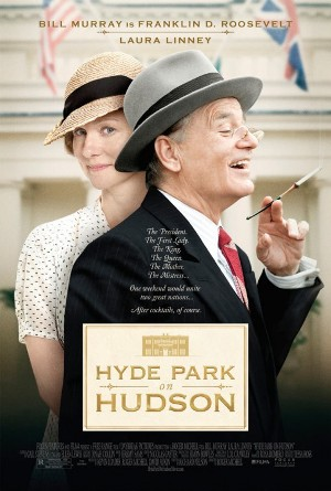 Hyde_park_on_hudson_poster