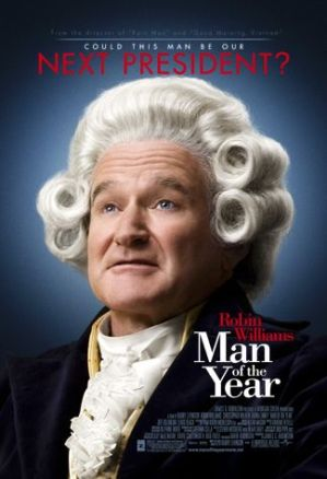 Man_of_The_Year_(2006_film)