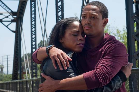 Megachurch-Murder-Shanica-Knowles-and-Romeo-Miller