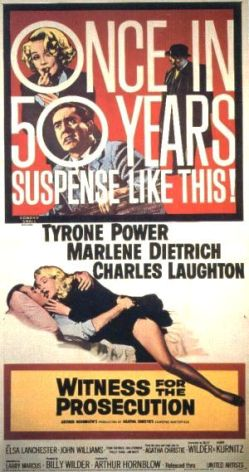 Movie_poster_for_-Witness_for_the_Prosecution-