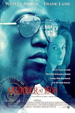 Murder_at_sixteen_hundred_ver2