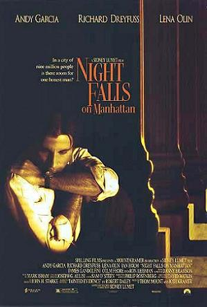 Night_falls_on_manhattan_poster
