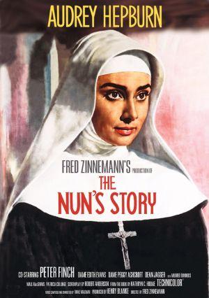 Nun_story