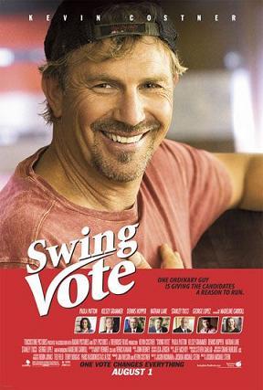 Swing_vote_08