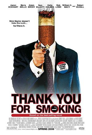 Thank_you_for_smoking_Poster
