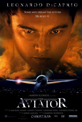 The_Aviator_Poster