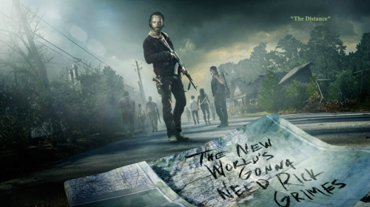 TheWalkingDeadS5E11