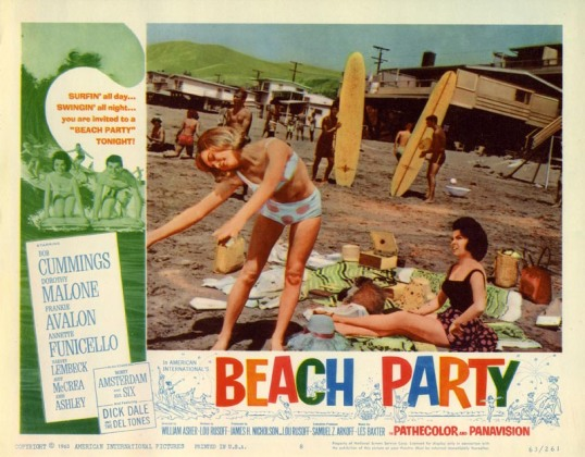 Beach-Party-Lobby-Card8