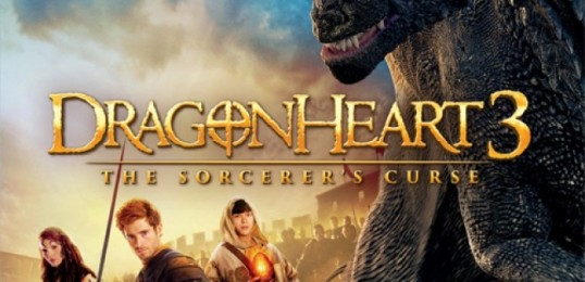 Dragonheart-3-The-Sorcerer's-Curse-2015