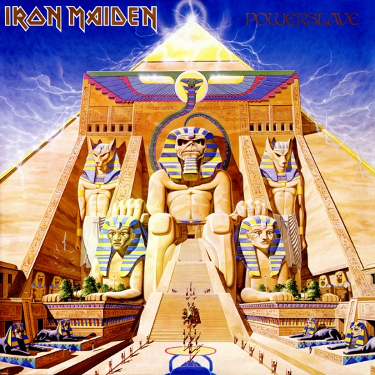 iron-maiden-powerslave-album