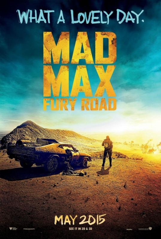 MadMaxFuryRoad