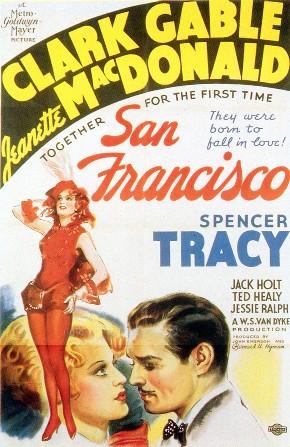 San_Francisco_(film)_poster
