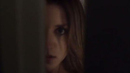 stalked-by-my-neighbor-katrina-norman
