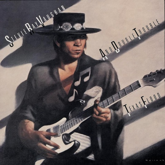 stevie_ray_vaughan_texas_flood