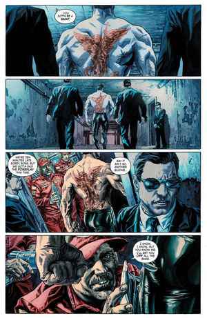 Suiciders_1_pg1