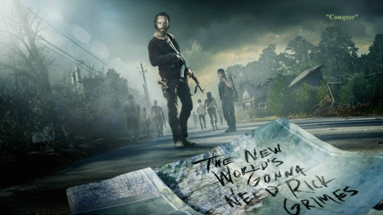TheWalkingDeadS5E16