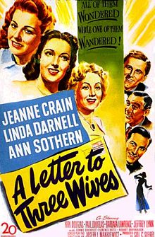 220px-A_letter_to_three_wives_movie_poster