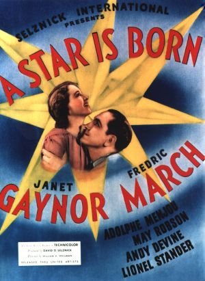 A_Star_Is_Born_1937_poster