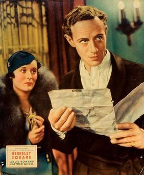 Berkeley_Square_(1933,_Lobby_Card)