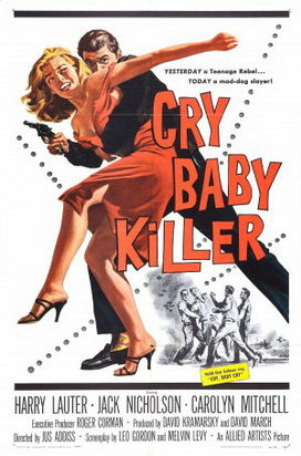 Cry_Baby_Killer