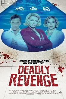 Deadly_Revenge_TV-243376740-large