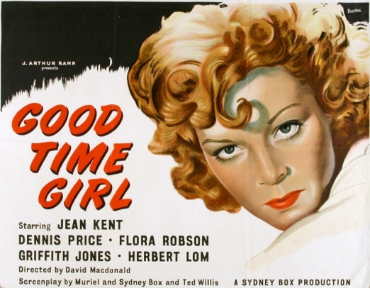 Good-Time_Girl_FilmPoster