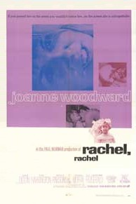 Original_movie_poster_for_the_film_Rachel,_Rachel