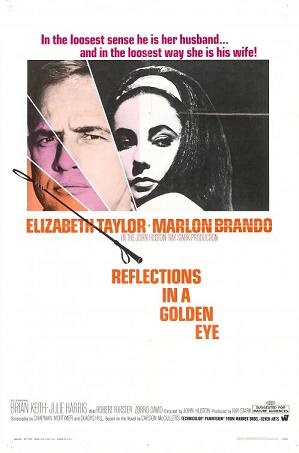 Reflections_in_a_golden_eye