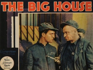 The_Big_House_film_poster