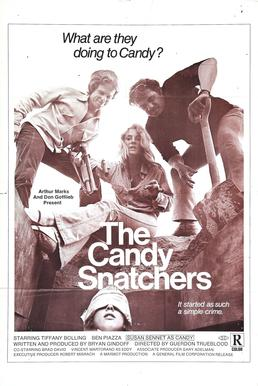 The_Candy_Snatchers_Poster