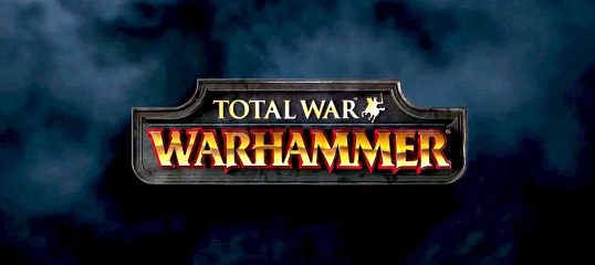 TotalWarWarhammer